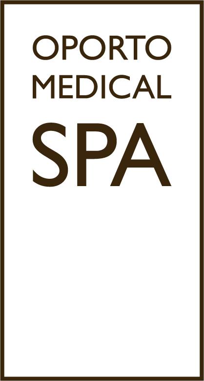 Oporto Medical SPA